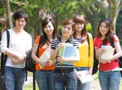 Скачать программа го обучения в китае